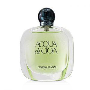 Giorgio Armani Archives Discount Perfume Cologne Cosmetic